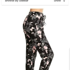 96810ae99f7a4 LAST ONE Leggings Depot Joggers Boutique